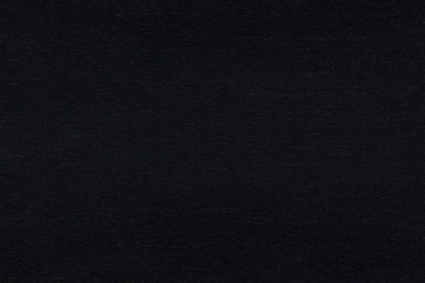 Vicostone Majestic Black BQ9611 Vicostone Vicostone