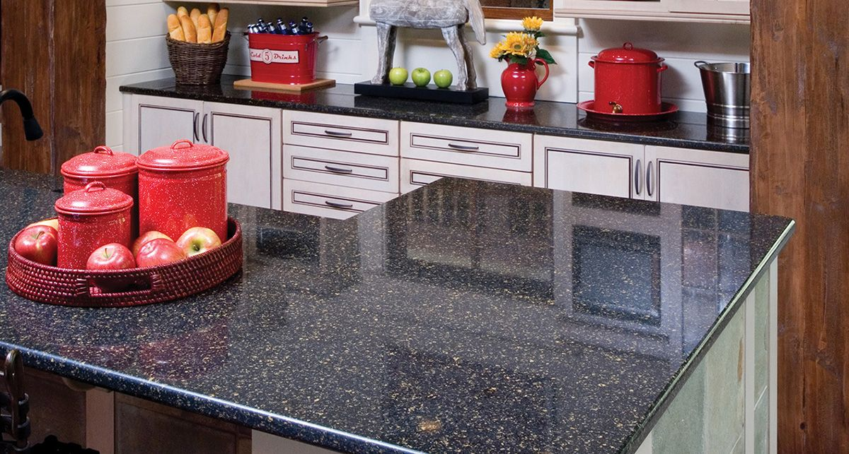 Cambria Wilshire Red