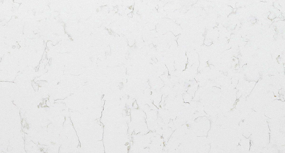 Vicostone Carrara BQ8220