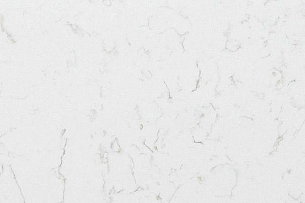 Vicostone Carrara BQ8220 Vicostone Vicostone