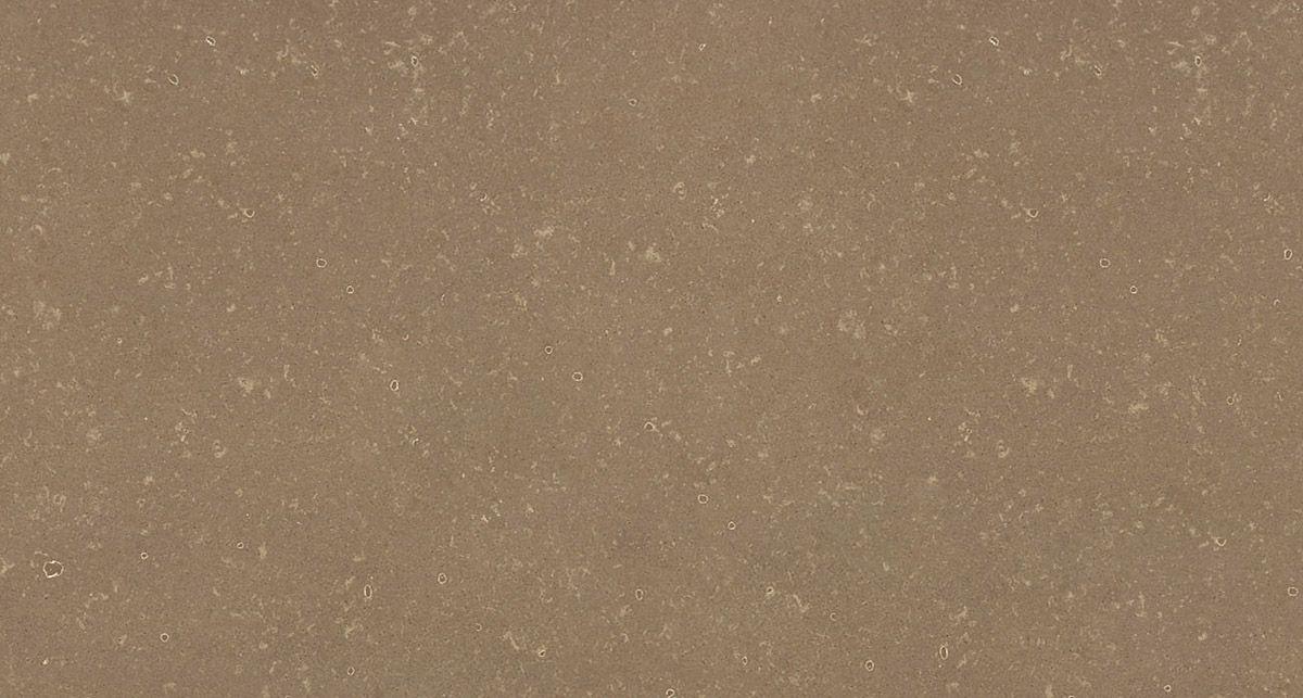 Vicostone Jura Brown BQ8435