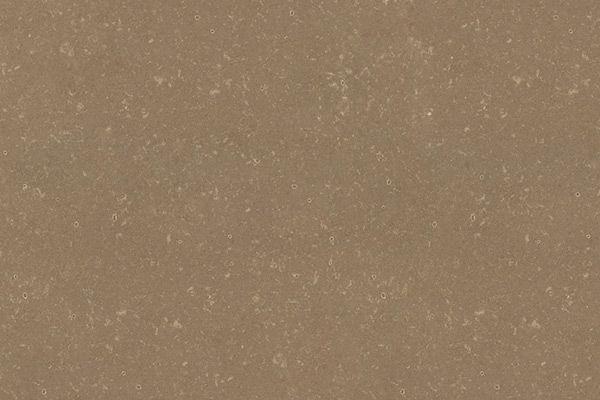 Vicostone Jura Brown BQ8435 Vicostone Vicostone