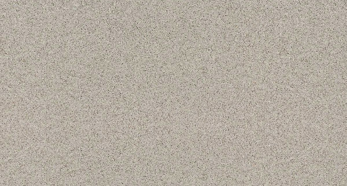 Vicostone Crystal Zebra BQ980