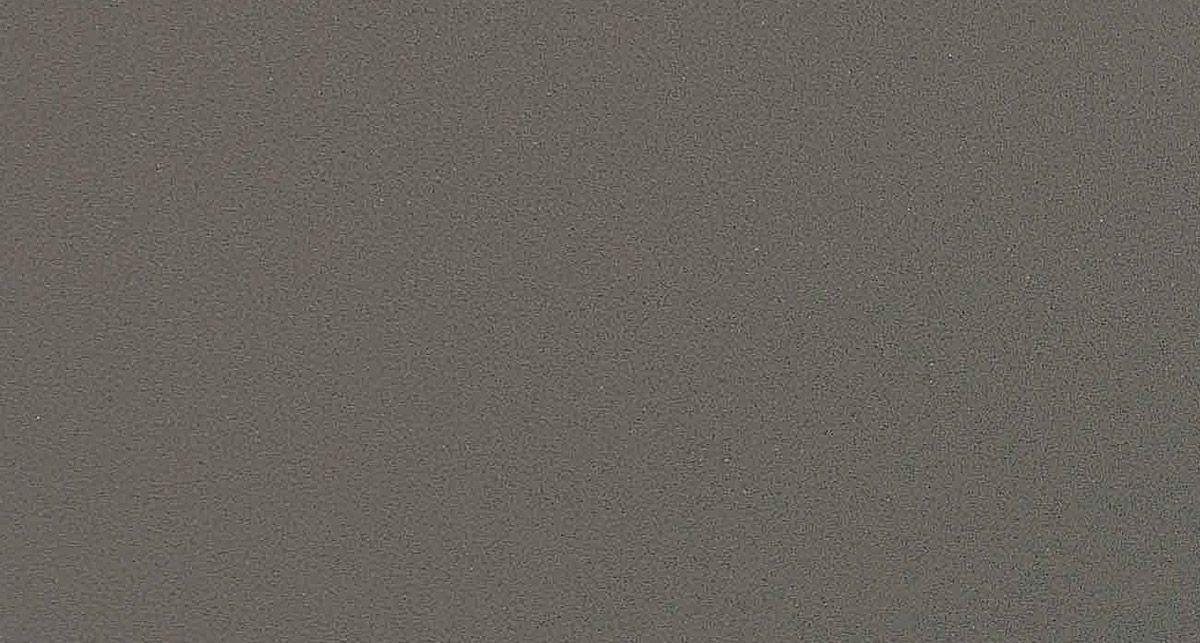 Vicostone Twilight Grey BS250