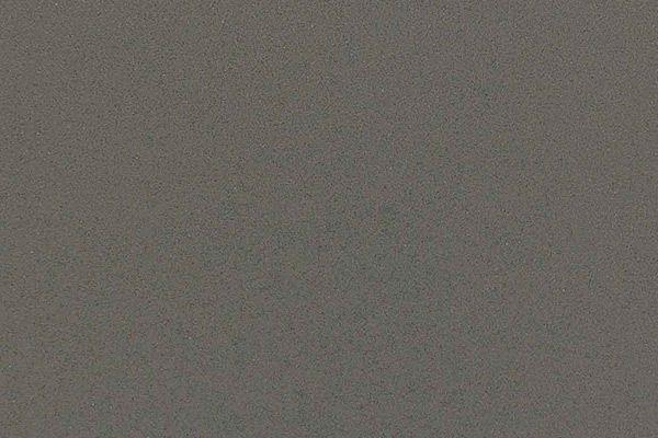 Vicostone Twilight Grey BS250 Vicostone Vicostone