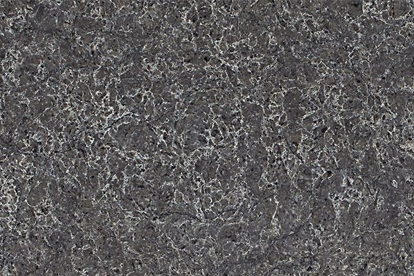 Caesarstone 6003 Coastal Grey Caesarstone Caesarstone