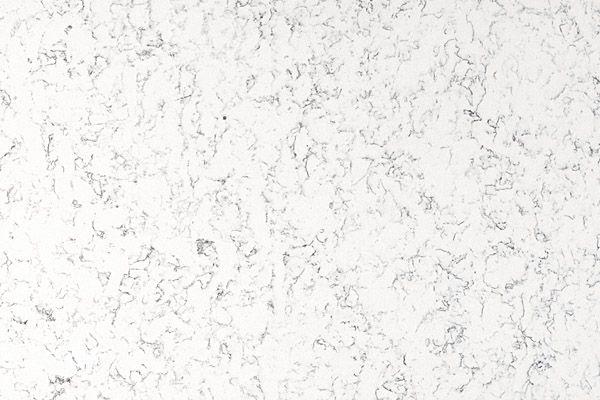 Silestone Lyra Nebula Silestone Silestone