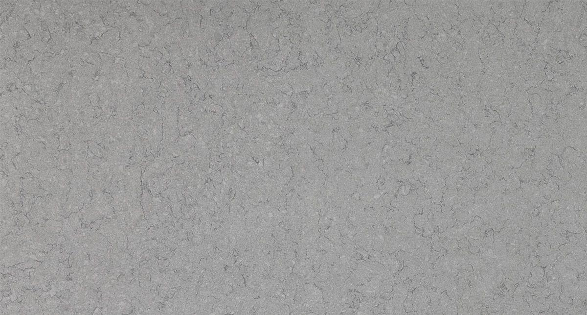 Silestone Cygnus Nebula