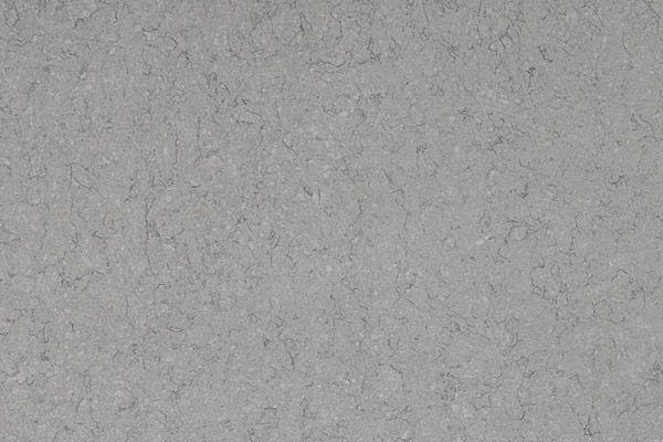 Silestone Cygnus Nebula Silestone Silestone