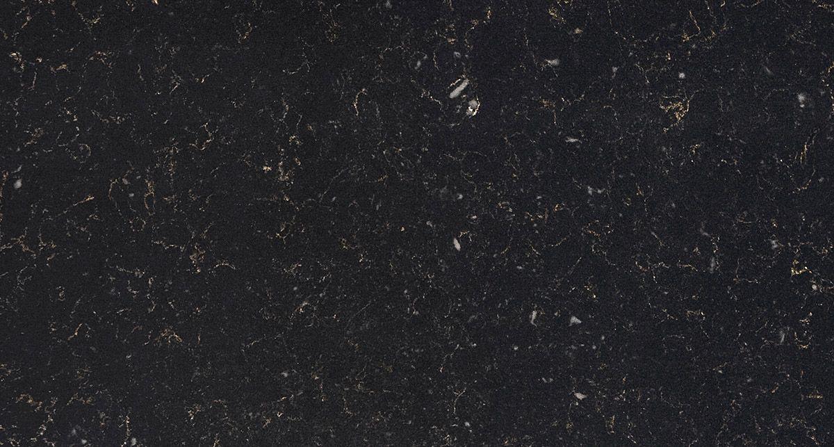 Silestone Doradus Nebula