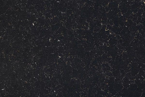 Silestone Doradus Nebula Silestone Silestone