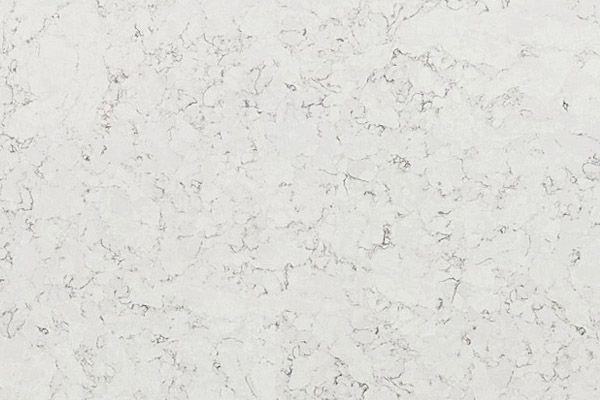 Silestone Orion White Silestone Silestone