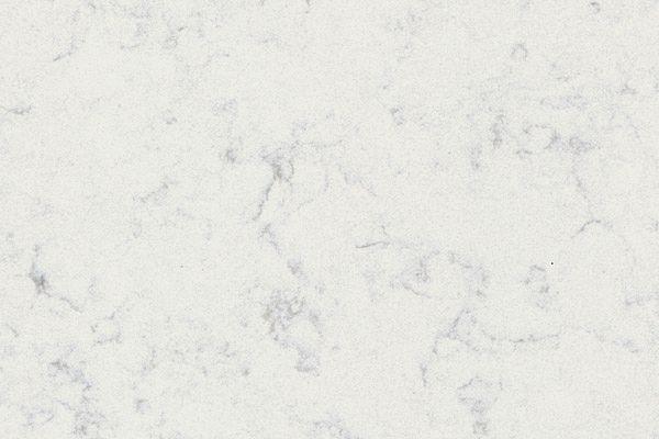 TechniStone Carrara Noble Collection TechniStone TechniStone