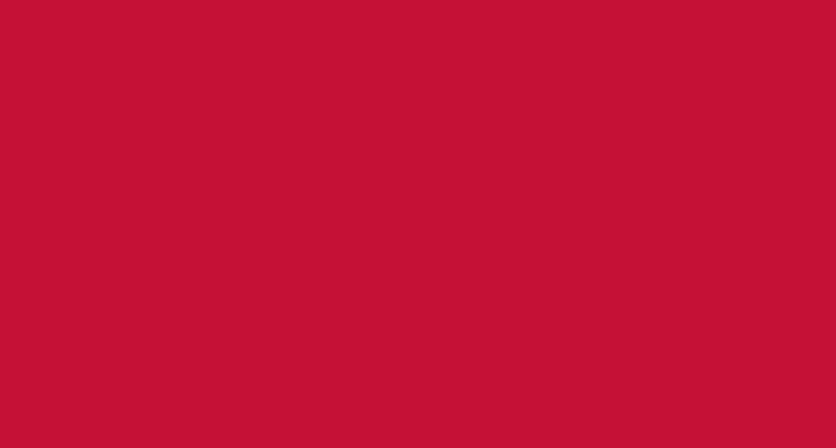 Grandex P-107 Pure Red коллекция Pure Color