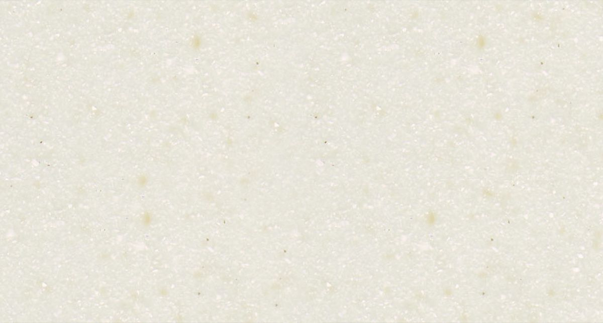 Grandex S-209 Light Sand коллекция Sand and Sky