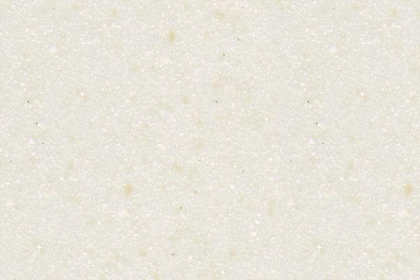 Grandex S-209 Light Sand коллекция Sand and Sky Grandex Grandex