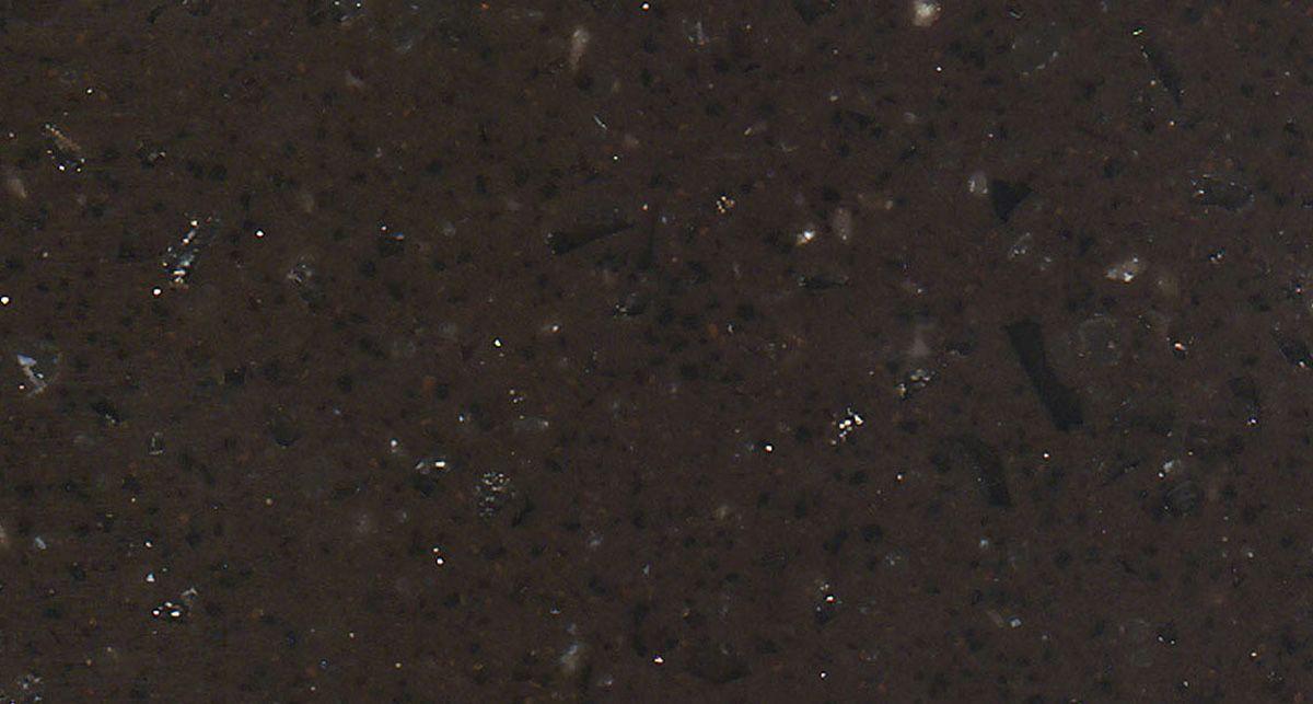 Grandex E-619 Meteor Shower коллекции Explorer