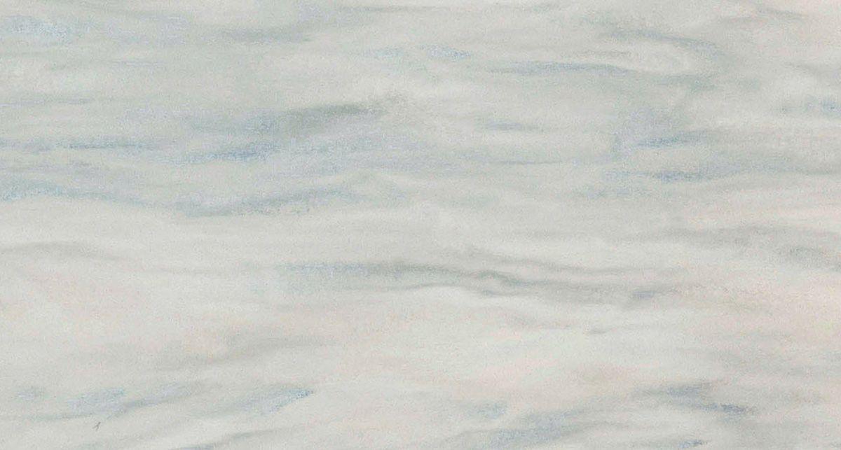 Grandex M-710 Float Rock коллекции Marble Ocean