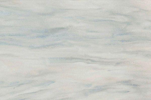 Grandex M-710 Float Rock коллекции Marble Ocean Grandex Grandex
