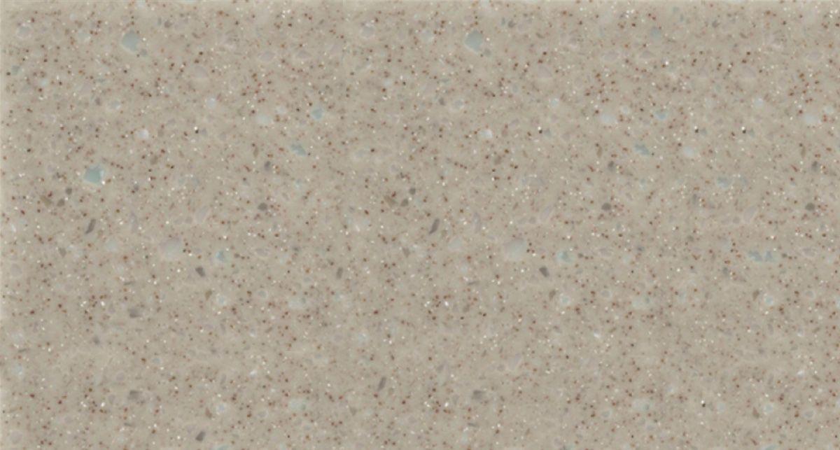 Tristone F-213 Concrete Quartz коллекции Romantic