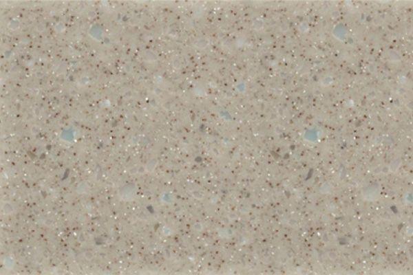Tristone F-213 Concrete Quartz коллекции Romantic Tristone Tristone