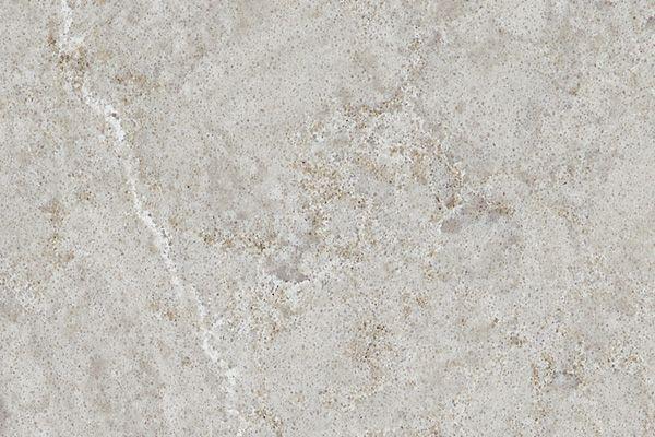 Caesarstone 6131 Bianco Drift Caesarstone Caesarstone