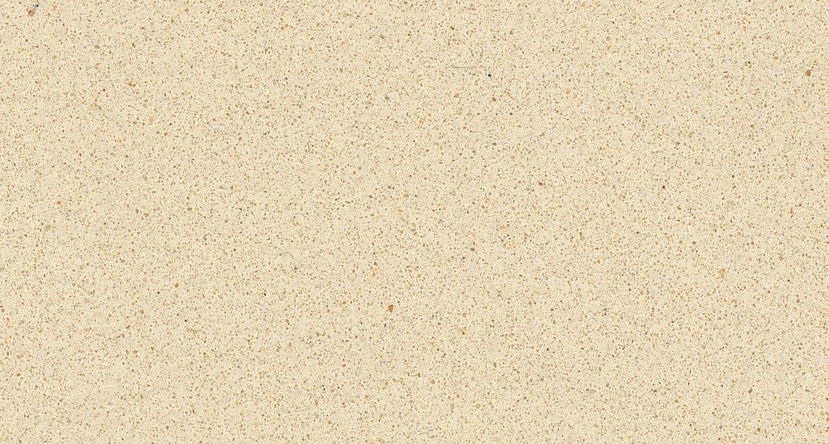 Caesarstone 2200 Desert Limmestone