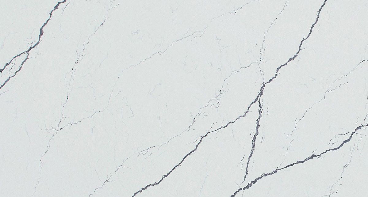 Vicostone Greylac BQ8738