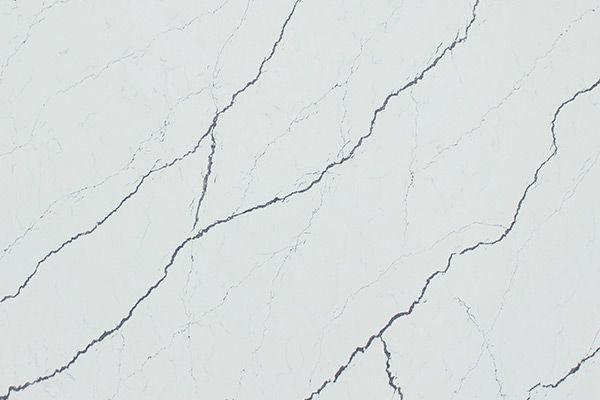 Vicostone Greylac BQ8738 Vicostone Vicostone