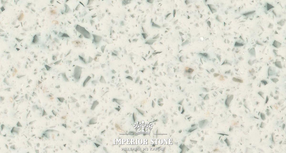 Bienstone Crystal LJ 03
