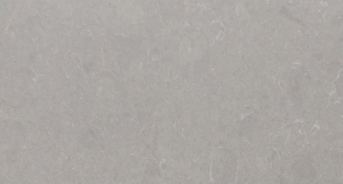 Vicostone Dolce Vita BQ8590