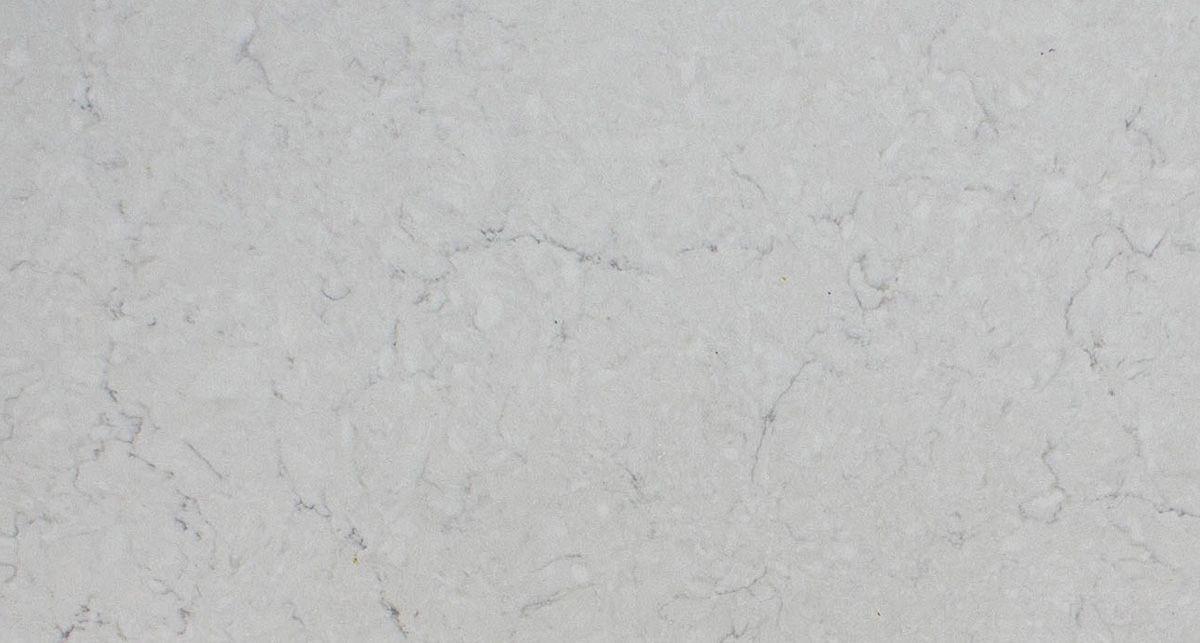 Vicostone Crema Chiffon BQ8818
