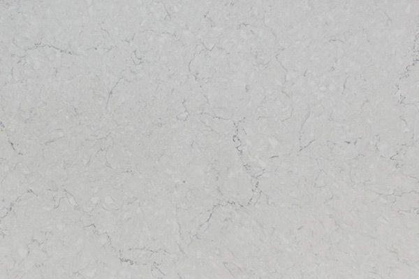 Vicostone Crema Chiffon BQ8818 Vicostone Vicostone