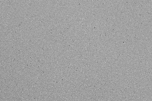 Caesarstone 4003 Sleek Concrete Caesarstone Caesarstone