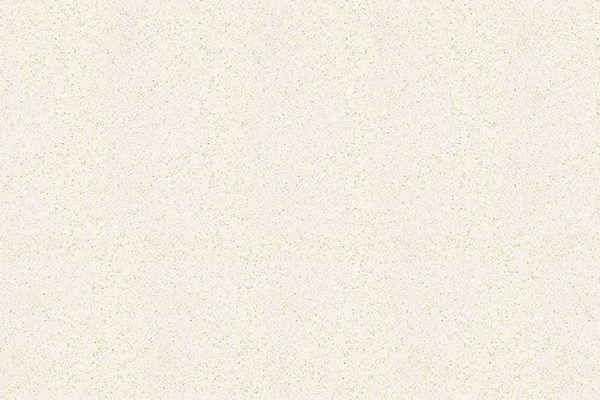 Vicostone Galaxy White BQ300 Vicostone Vicostone