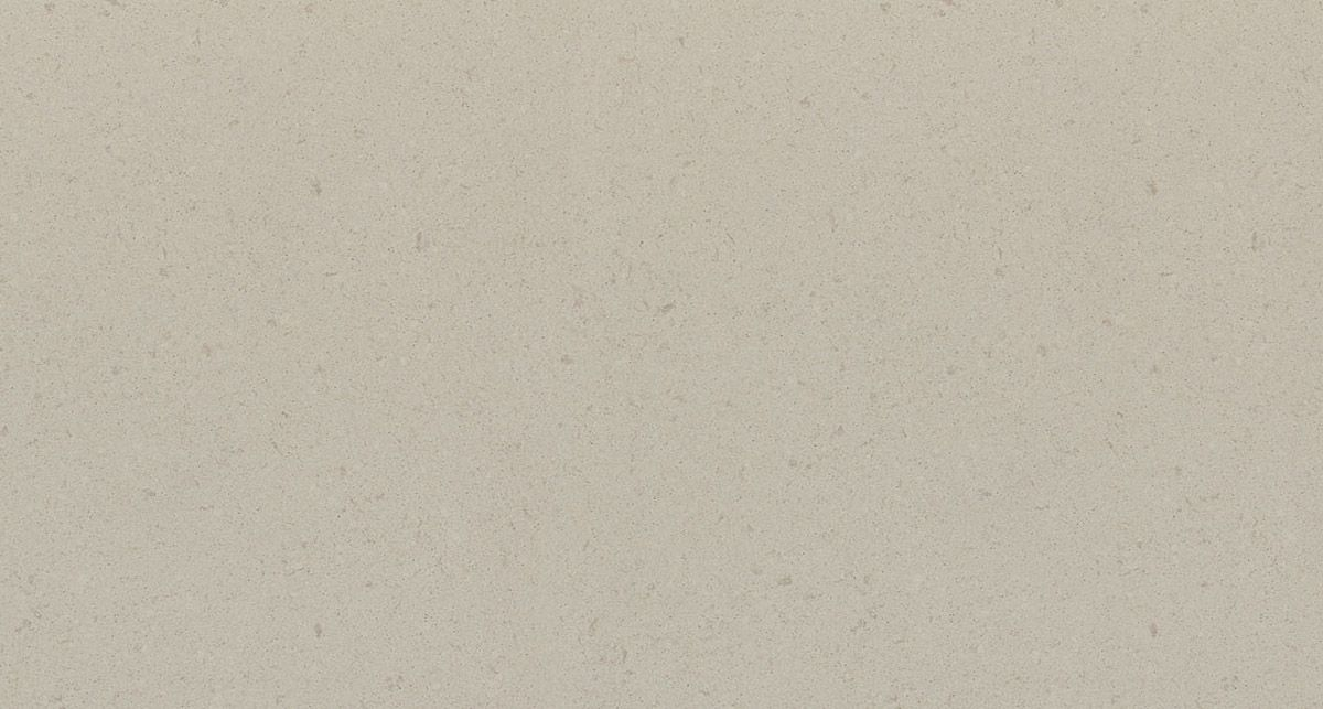 Vicostone Jura Beige BQ8436