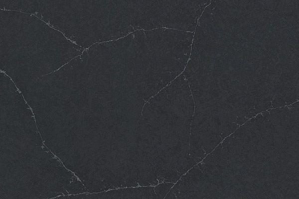 Silestlone Charcoal Soapstone Eternal Silestone Silestone