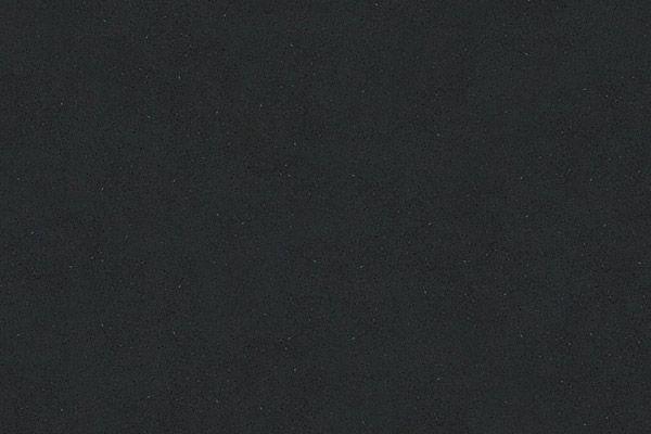 Silestone Negro Anubis Silestone Silestone