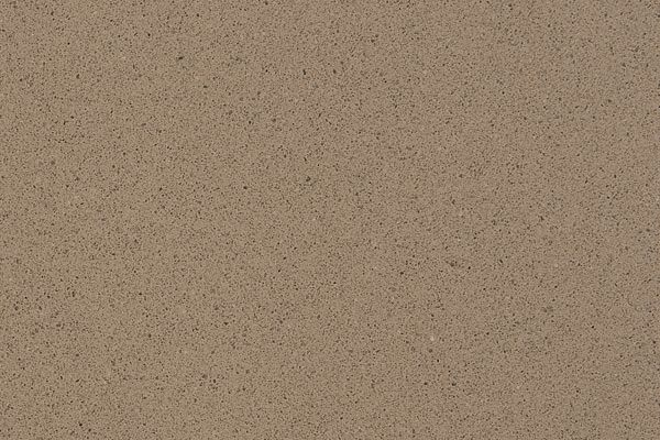 TechniStone Velasco Harmonia Collection TechniStone TechniStone