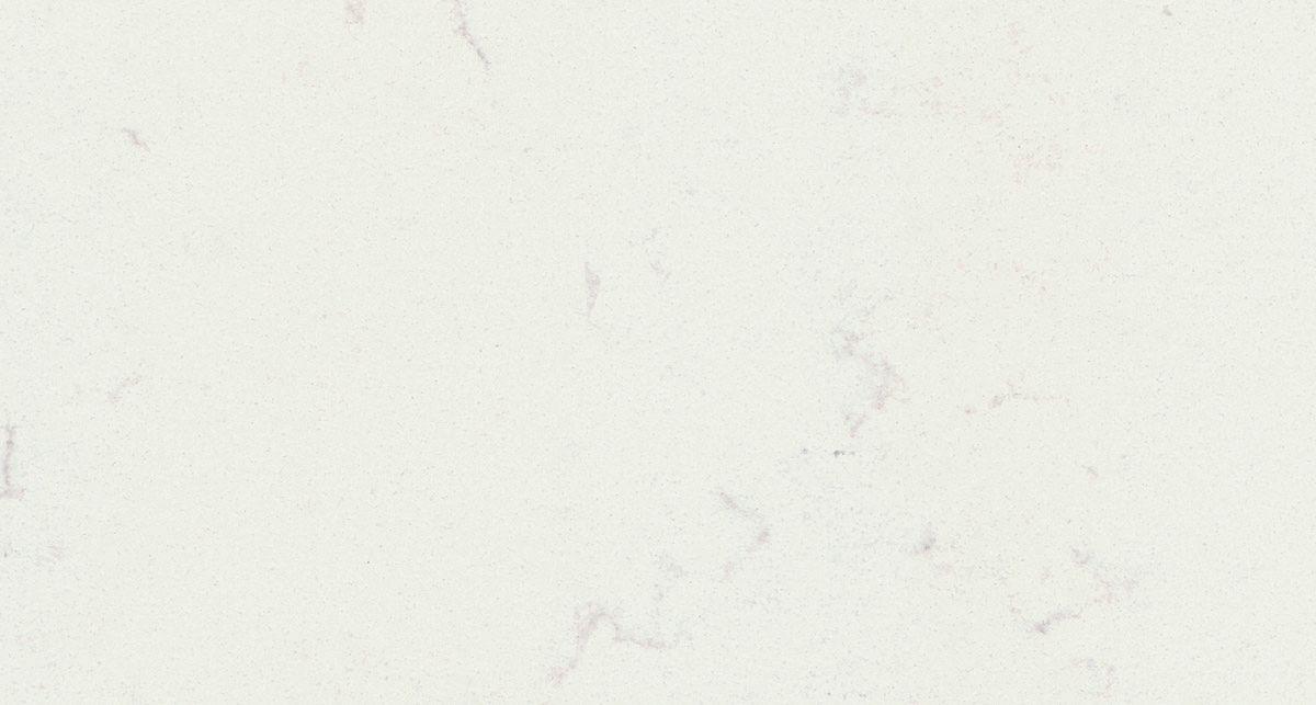 TechniStone Noble Supreme White