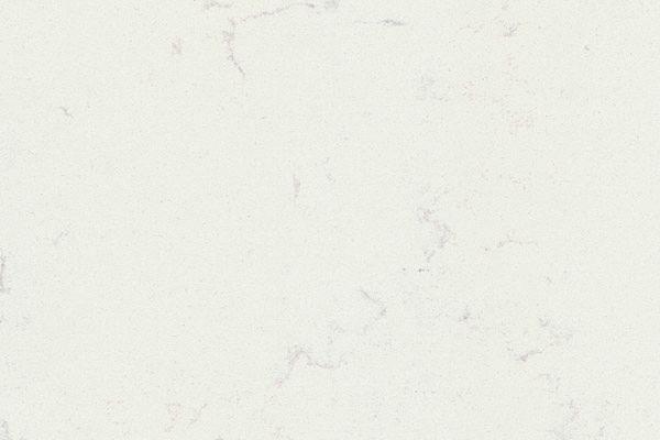 TechniStone Noble Supreme White TechniStone TechniStone