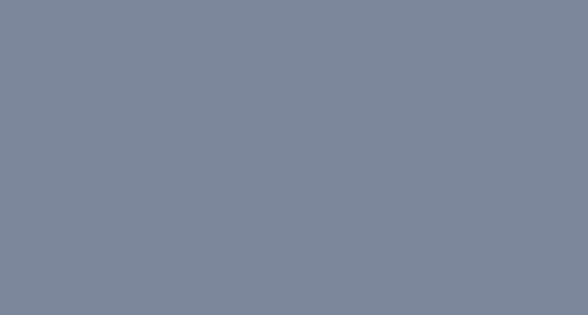 Grandex P-108 Pure Grey коллекция Pure Color