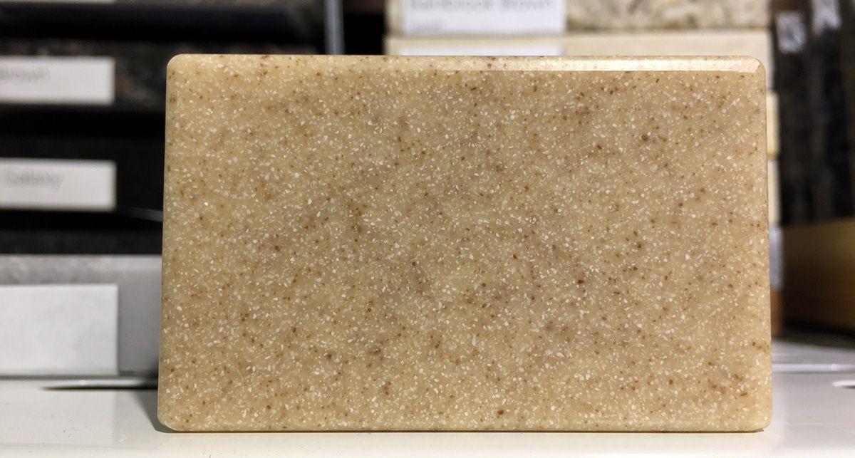 Grandex S-210 Hot Sand коллекция Sand and Sky