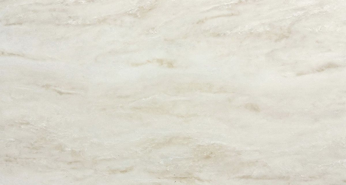 Grandex M-701 Hazel Flow коллекции Marble Ocean