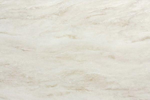 Grandex M-701 Hazel Flow коллекции Marble Ocean Grandex Grandex