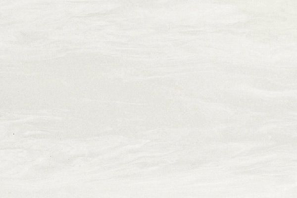 Grandex M-711 Sparkling Wave коллекции Marble Ocean Grandex Grandex