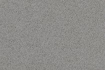 Caesarstone 3040 Cement
