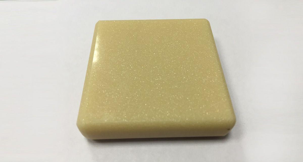 Tristone S-230 Sparkling Gold коллекции Classical