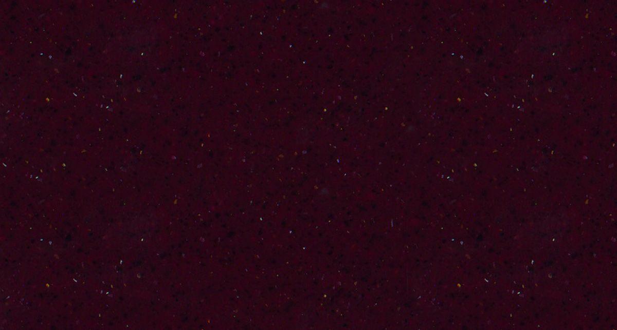 Tristone ST-202 Red Carpet коллекции Renaissance