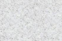 Staron WP410 Sanded White Pepper